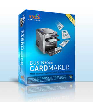 calling card maker software 1