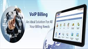 telecom billing software 1