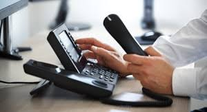voip software for business 2