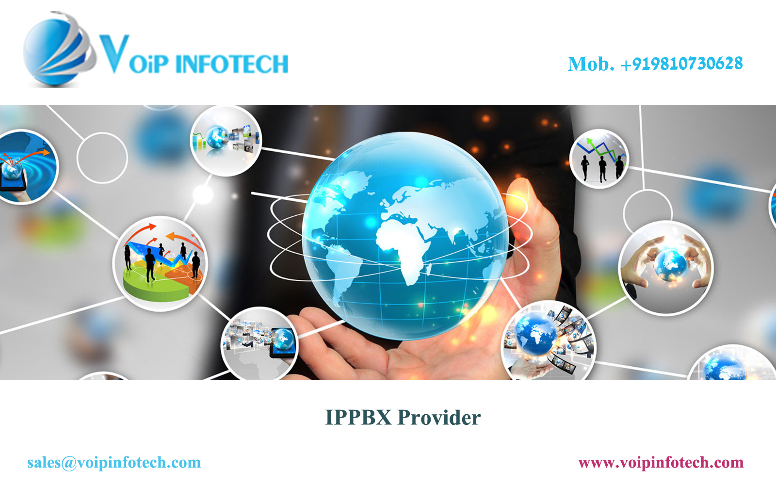 i ippbx provider2.jpg